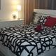 Reformado el dormitorio y terminado