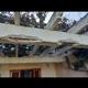 Saneamientos de jacenas vigas y pilares