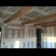 Tabiqueria y falsos techos pladur