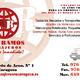 Servicio inmediato de trasporte en Zaragoza