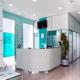 Servicio integral clínicas dentales