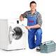 JGB Reparaciones: Servicio técnico especializado de electrodomésticos