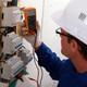 Empresas Reformas Cantabria - Electricidad Trasmiera