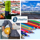 Empresas Reformas Alicante - Actualia