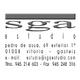 SGA_183554