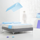 Empresas Pintores Torremolinos - Cleannix