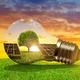 Origen Solar