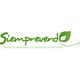 Siempreverde_logo_295687