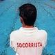 SOCORRISTAS