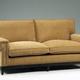 Sofa 402