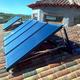 Solar Termica A.C.S