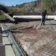 Empresas Reformas Sant Mateu D'Albarca - Obras y Proyectos  Fincon