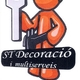 ST DECORACIO  S.L.