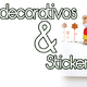 Empresas Decoradores Badajoz - De Papel Hogar