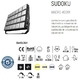 Empresas Placas Solares - Enginer