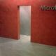 suelo y paredes en microcemento