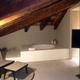 suite hotel Caro