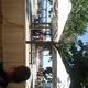 SURF HOUSE BCN