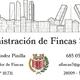 Empresas Mantenimiento Comunidades Madrid - Administración De Fincas Sie7E