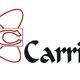 TC CARRION