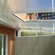 Empresas Reformas Madrid - Carpinteria De Aluminio Alupegs