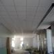techo registrable con faja perimetral, estación tren Eibar