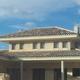 Empresas Reformas San Vicente de Raspeig - Promociones Garrido