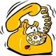 TEL 667572011
