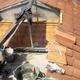 terraza para placas solares Banyoles