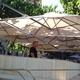 TERRAZA SURF HOUSE BCN COMPLETA