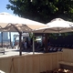 terraza SURF HOUSE BCN