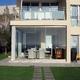 Empresas Reformas Santa Cruz de Tenerife - Insular Glass
