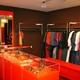 Tienda de ropa Yokana