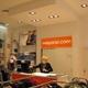 tienda mayoral de valencia
