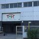 Empresas Reformas Las Palmas - Tmh