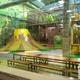 reforma parque niños
