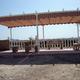 Empresas Reformas Alicante - Toldos Yecla
