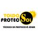 TOLDOS PROTECSOL logo alta resolució_197100