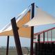 Empresas Reformas Alicante - Neska