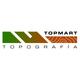 TOPMART CMYK_280784