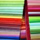 Tot tipus de teixits i colors en stock