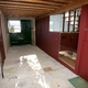 Empresas Reformas Portosin - Estudio De Arquitectura Marmuro
