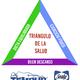 Empresas Reformas Soria - Aseos 2000