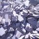 Trencadis marmol