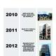 Empresas Reformas Tarragona - Construccions Pallarès Sl