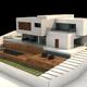Empresas Reformas Madrid - Edifik Madrid Sl