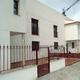 Empresas Reformas Viviendas Badajoz - Universal de Casa Integral