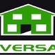 Empresas Mantenimiento Comunidades Illes Balears - Grupo Universalis