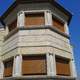 Empresas Reformas Pontevedra - Escultura y Cantería Gandara