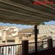 Empresas Puertas Garaje - Ferreteria Sant Jordi